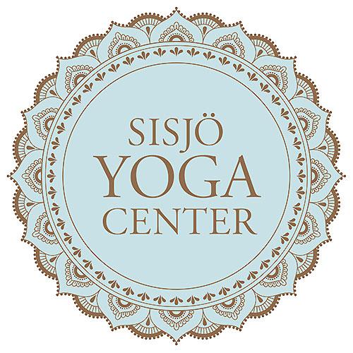 Sisjö Yoga Center